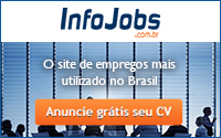 INFOJOBS LATERAL
